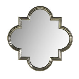 Treviso Quatre Mirror