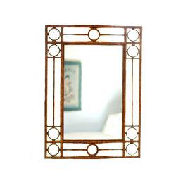Moderne Maru Wall Mirror