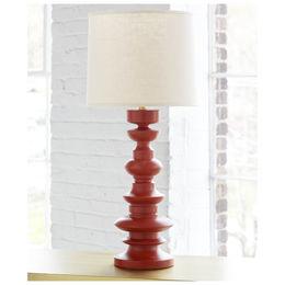 r/c Pagoda Lamp