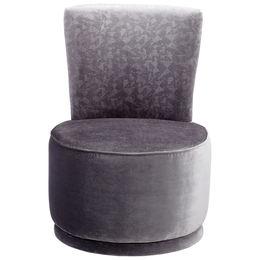 Apostrophe Chair