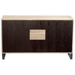 Miles Cabinet