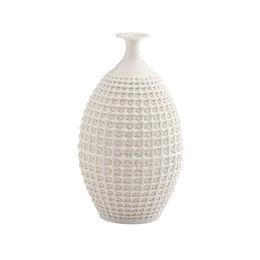 Large Diana Vase