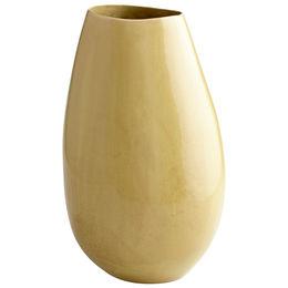 Large Dolce Vase