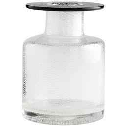 Small Eclipse Vase