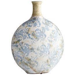 Large Isela Vase