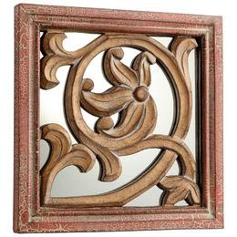 Vitis Mirror