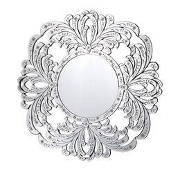 Marci Venetian Mirror