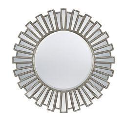 Nicole Mirror