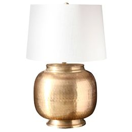 Bodkin Table Lamp