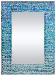 Catarina Mirror