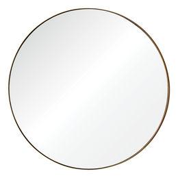 Oryx Mirror