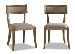Atherton Dining Chair