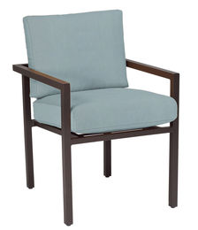 Salona Arm Chair
