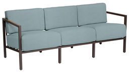 Salona Sofa