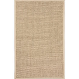 Jaipur Basket Weave Basket Area Rug