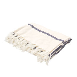 Essential Angora Throw