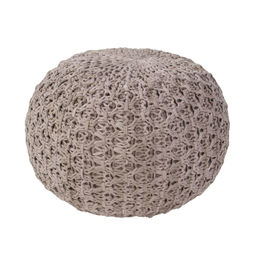 Milford By Rug Republic Fungi Pouf