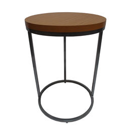 Savanna End Table