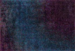 BARCELONA SHAG TWILIGHT RUG