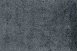 DANSO SHAG GRAPHITE RUG