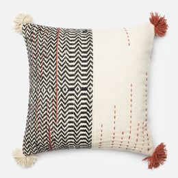 JIYA  PILLOW