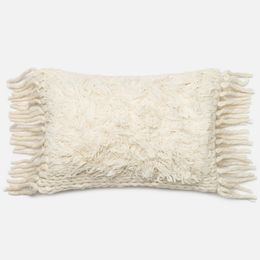 HIBBA  PILLOW