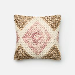BEATRIZ  PILLOW