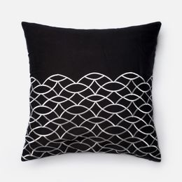 ALESHA  PILLOW