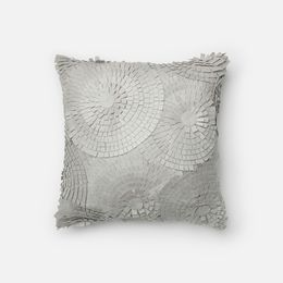 APRIL  PILLOW