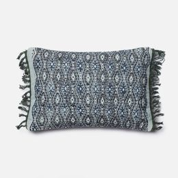ANTONINA  PILLOW