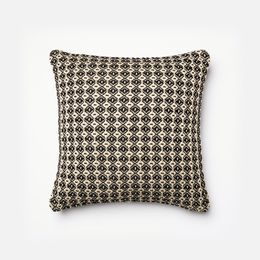 AANYA  PILLOW