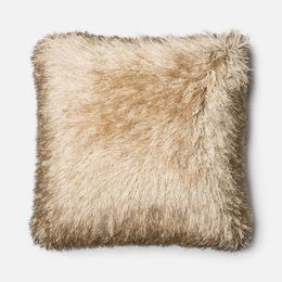 CHANTELLE  PILLOW