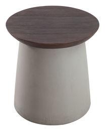 Henge Side Table