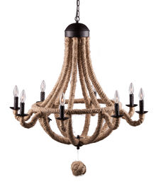 CELESTINE CEILING LAMP