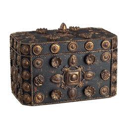 Luneburg Box