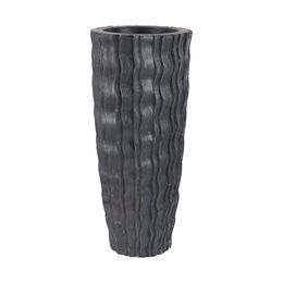Small Wave Vase