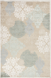 Fables Warm Sand Rug