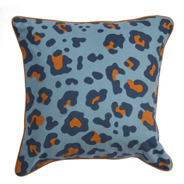 National Geographic Home Collection Pillows Petit Four Pillow