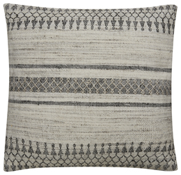 Peykan Gardenia Pillow