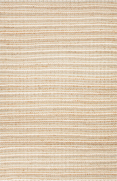 Andes Almond Buff Rug