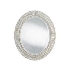 Arrondissement - Jardin Mirror