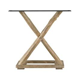 Coastal Living Resort - Driftwood Flats End Table