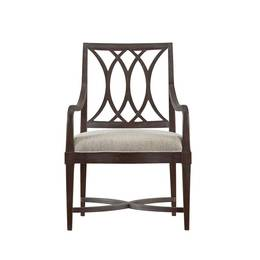 Coastal Living Resort - Heritage Coast Arm Chair