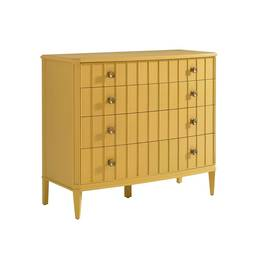 Crestaire - Monterey Single Dresser