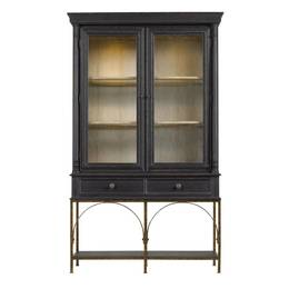 Arrondissement - Salon Cercle Cabinet