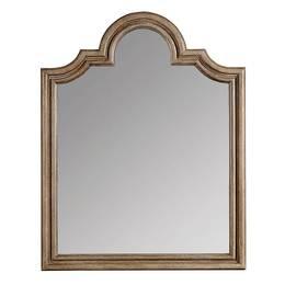 Wethersfield Estate - Mirror