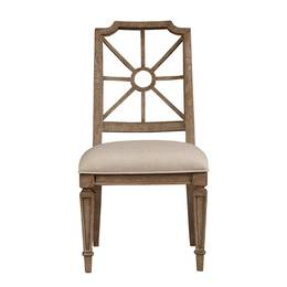 Wethersfield Estate - Side Chair