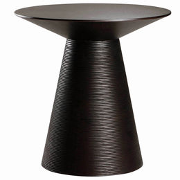ANIKA SIDE TABLE