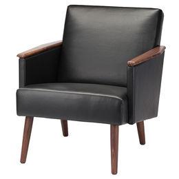 JASPER SINGLE SEAT SOFA