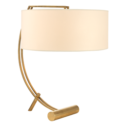 Deyo 2 LIGHT TABLE LAMP